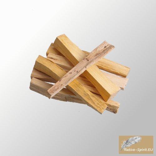 palo-santo-bursera-graveolens-les-batons-de-palo-santos-6-morceaux-taille-moyenne-9-10cm-95-x1x1-cm-