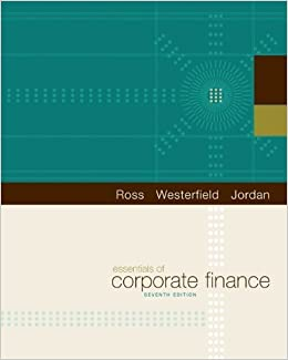 principles of corporate finance 7th edition pdf