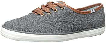 Keds Fashion Women's Sneaker