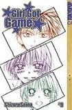 Girl Got Game 9 (1435243218) by Seino, Shizuru