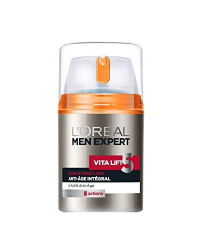 LOral-Men-Expert-Vitalift-5-Soin-Crme-Anti-age-Visage-Homme-50-ml