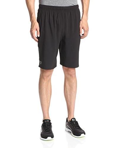 Athletic Recon Men's Renegade Short