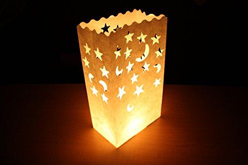 10-x-lichttuten-feuerfeste-papiertuten-fur-teelichter-kerzen-mondsterne
