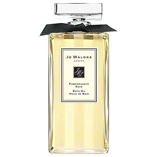 jo-malone-london-grenade-noir-200ml-dhuile-de-bain-lot-de-6