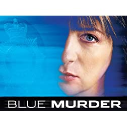 Blue Murder Season 5