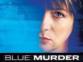 Blue Murder, Series 1