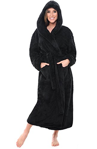 c89d7a098d6 Top 5 Best warm robes for women for sale 2016