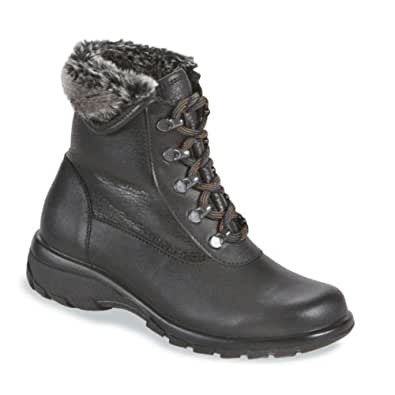 Toe Warmers Women Boots Harbor | Amazon.com