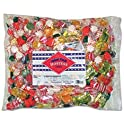 2-Pack Mayfair Assorted Candy Bag