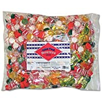 Mayfair Assorted Candy Bag (5 lb.)