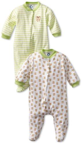 Gerber Unisex Baby Newborn Sleep Months