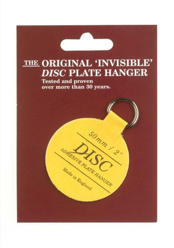 disc-50mm-adhesive-plate-hanger