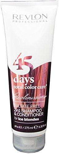 revlon-professional-45-days-total-color-care-2-in-1-shampoo-conditioner-fr-khle-blondtne-275ml