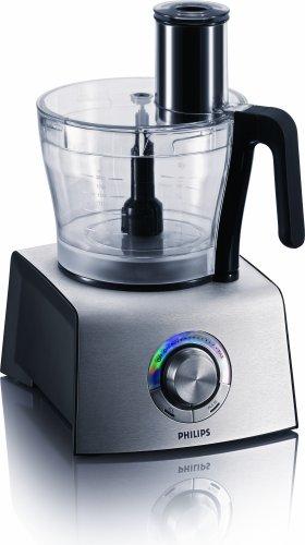 Ottobre 2011 elettrodomestici - Cucina 1000 euro ...