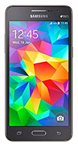 Samsung Galaxy Grand Prime DUOS 8GB Factory