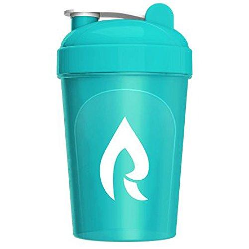 g-fuel-shaker-cup-tropical-rain