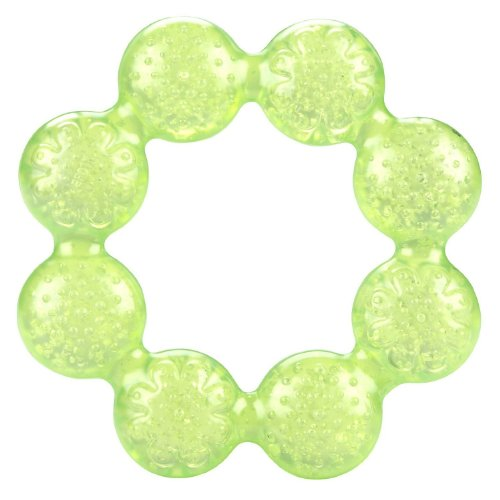 Nuby-Pur-Ice-Bite-Soother-Ring-Teether