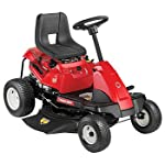 Lawn Mowers and Yard Supplies