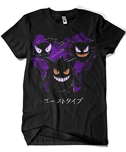 820-Camiseta-Pokemon-Welcome-To-The-Nightmare-Paula-Garcia