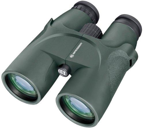 Bresser 8X56 Binoculars