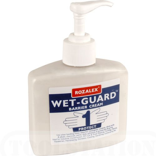 rozalex-wet-guard-barrier-cream-250ml