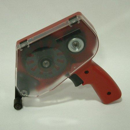 JVCC ATG1 ATG Tape Dispenser: For 1/2