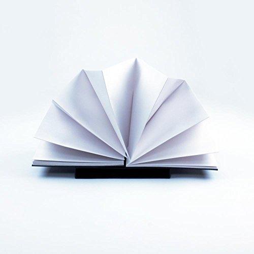 seawhite-cuaderno-de-bocetos-a5-con-funda-formato-acordeon