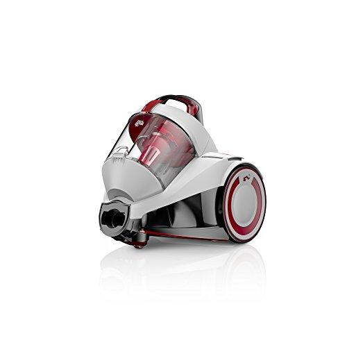 dirt-devil-dd2224-0-rebel-24-he-aspirateur-sans-sac-cyclonique-blanc-rouge