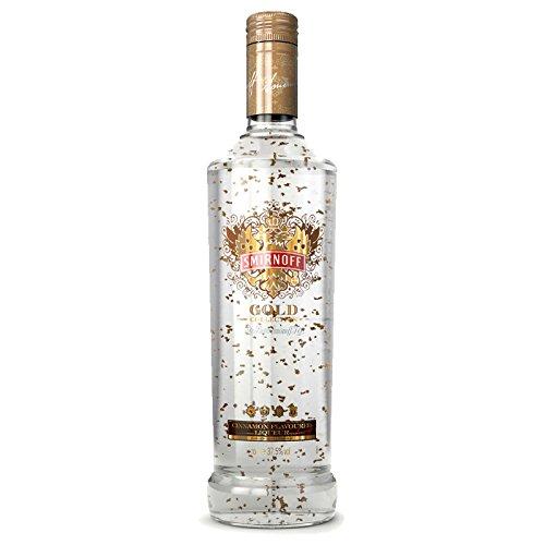 smirnoff-gold-with-gold-leaf-375-cinnamon-flavoured-liqueur-07-l