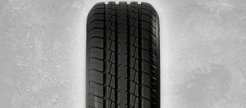 BFGoodrich Touring T/A All-Season Radial Tire - 205/55R16 91H (Bf Goodrich Advantage Ta Tires compare prices)