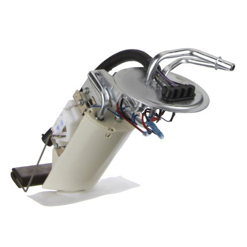 Spectra Premium Sp2007H Fuel Hanger Assembly With Pump And Sending Unit For Ford F Series