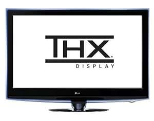 LG 55LH90 55-Inch 1080p 240 Hz LED Backlit LCD HDTV, Glossy Black/Infused Blue