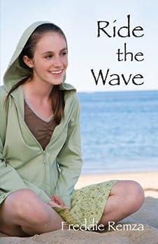 ride the wave - freddie remza