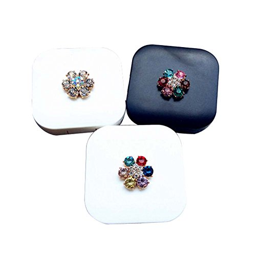 retro-style-plastic-contact-lenses-holder-with-rhinestone-lenses-case