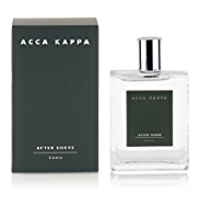 Acca Kappa Cedar Aftershave 100ml