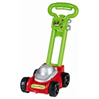 Smoby Lawnmower