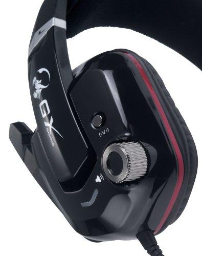 Genius GX-Gaming HS-G700V Gaming Headset