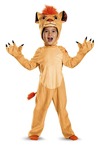 disguise-kion-deluxe-toddler-the-lion-guard-disney-costume-small-2t