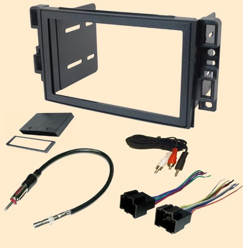 04 suzuki forenza fuse box diagram 04 suzuki sx4 wiring