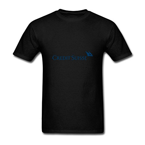 oryxs-mens-credit-suisse-t-shirt-l-black