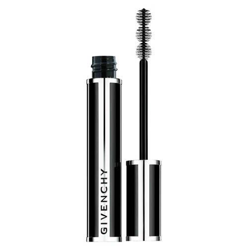 Noir couture 1 di Givenchy, Mascara Donna -
