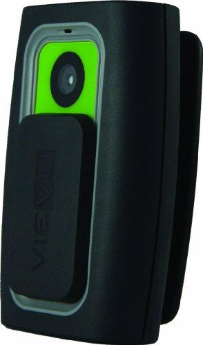 Best of Vievu PVR-PRO video camera (Black/Grey)