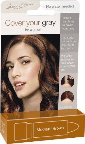 cover-your-gray-para-retocar-stick-tamano-mediano-marron