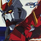 Animation(See-Saw) Annani Issyo Dattanoni(Gundam Seed Ending Theme)