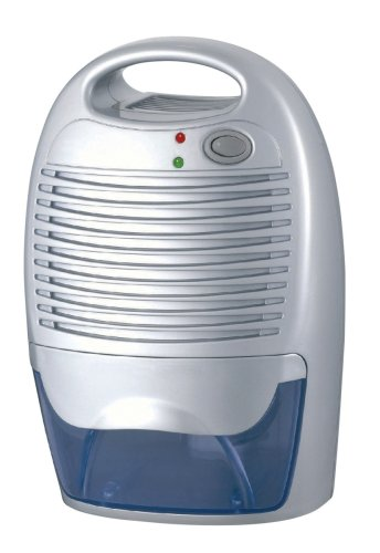 Cheap Amcor MD250 Mini Dehumidifier (MD250)