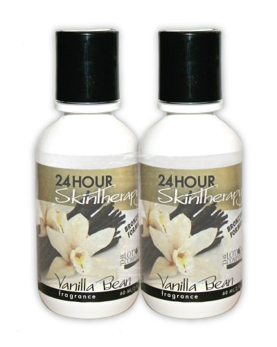 Lotion For Eczema On Face front-494488