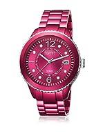 ESPRIT Reloj de cuarzo Woman ES105812008 37 mm
