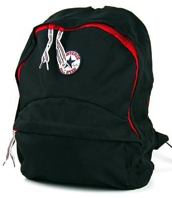 Converse Backpack - Black