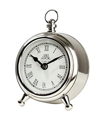 Lene Bjerre Clotilde Large Clock Model 4