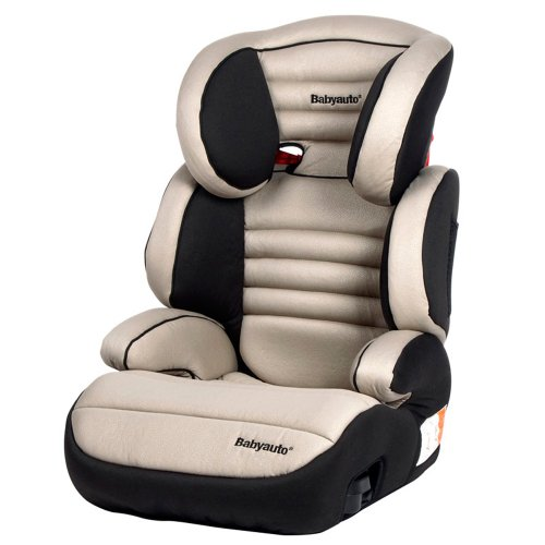 Get Cheap Autostyle Ba 306820 Child Seat Best Baby Car Seats Deals